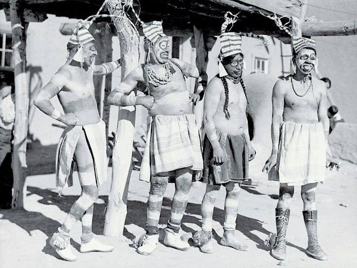 Swingers in ohkay owingeh nm