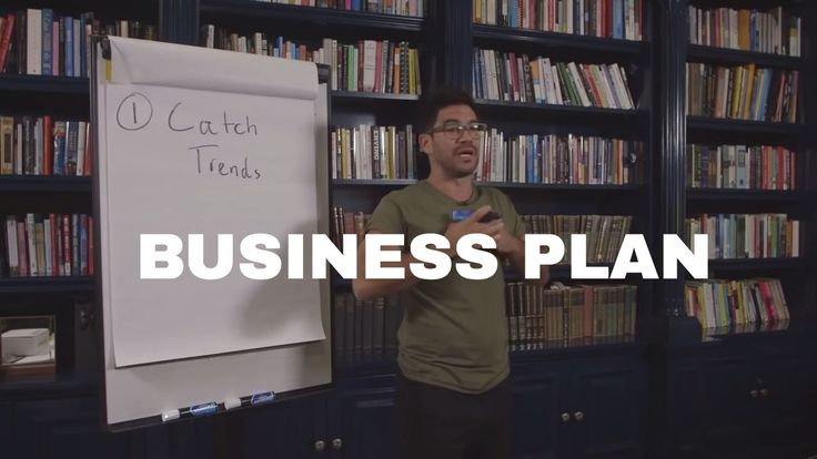 Tai Lopez - Social Media Marketing Agency Business Plan - WATCH VIDEO here -> http://makeextramoneyonline.org/tai-lopez-social-media-marketing-agency-business-plan/ -    how to start a social media marketing business  Learn How To Start Your Own Social Media Marketing Agency Today with Tai Lopez Check Out My Full In-Depth Review Of The SMMA Program ▶  Click Here To Get Access ▶  In today's talk, Tai gives away a free business plan for starting a social m...