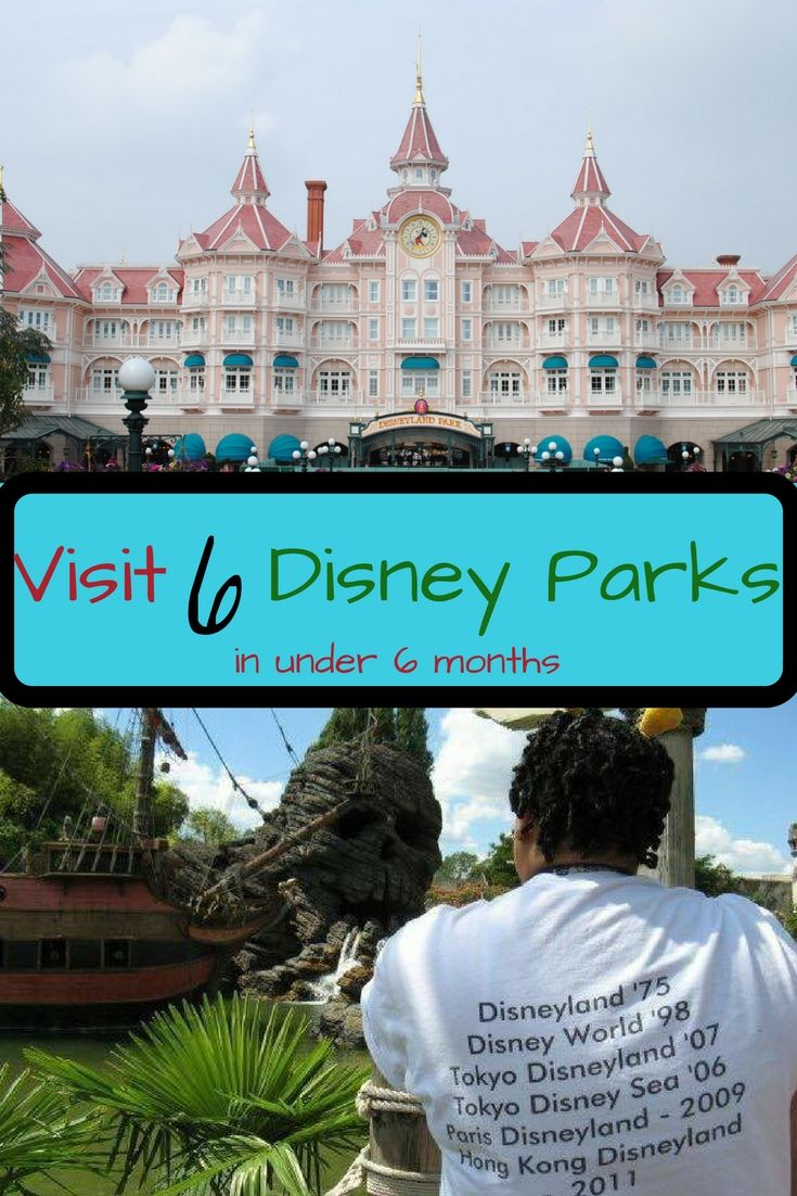 1451 Best Walt Disney World Images On Pinterest Travel Bucket
