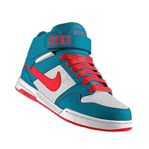 Mis zapatos nuevos :-) #bodyjam