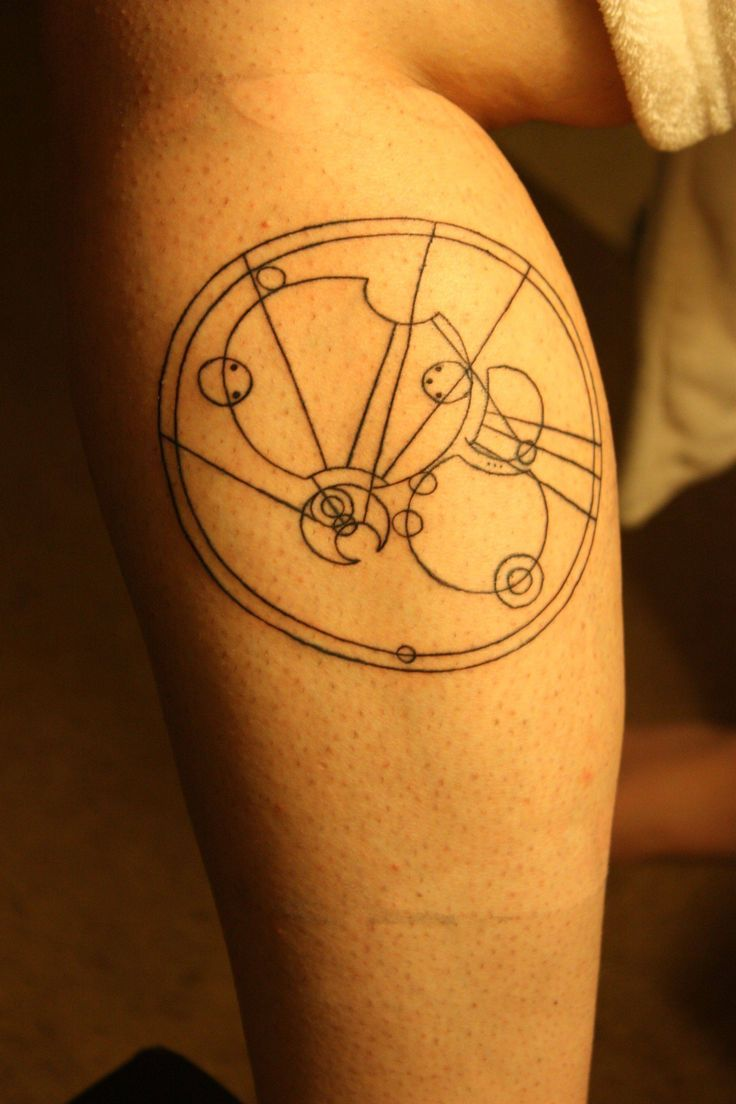 51 best Tattoos That Say Always There images on Pinterest | Free ...