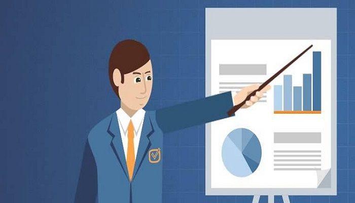 Per i professionisti del credito è necessario superare l'esame OAM