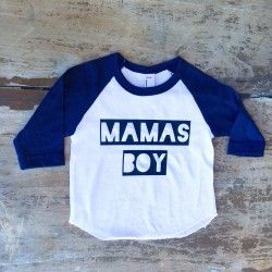 Cool Hip Kids Clothing for Trendy Tots | Babies, Toddlers, Boys, Girls Clothes | Online Boutique - NICKY + STELLA
