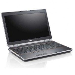 Procesor: Intel Core i7 Date procesor: CPU 2760QM, 2.40 GHz Memorie RAM: 4 GB DDR3, 1333 MHz Unitate de stocare: 120 GB SSD Placa video: nVidia NVS 4200M