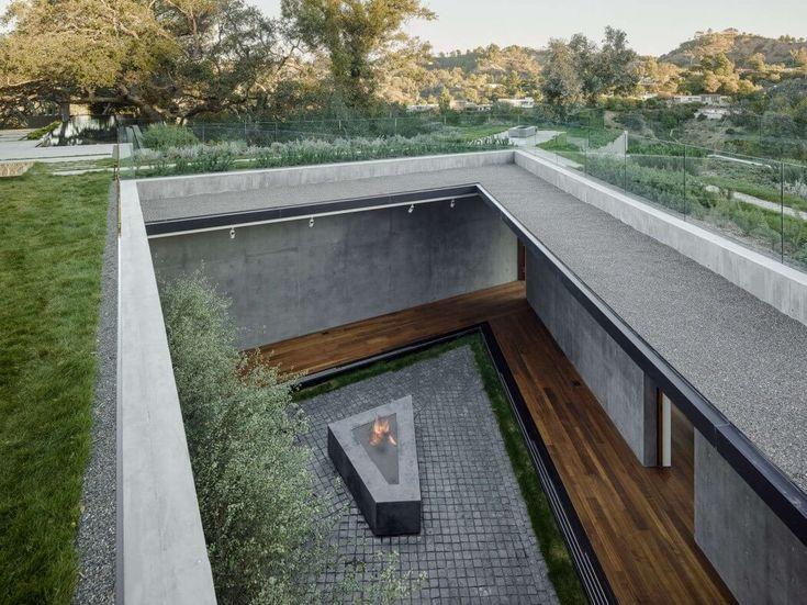 #EstudioDReam #Modulos #CasasdeDiseño #Arquitectura #Exteriores Más información: info@estudiodream.es