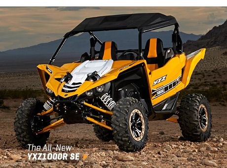 1000 images about yamaha yxz 1000r on pinterest models for Yamaha dealers in delaware