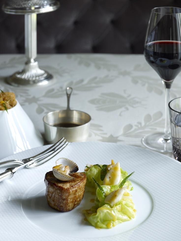 38 best Sola images on Pinterest | Restaurant, Restaurants and Diners