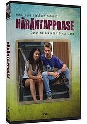 Häräntappoase dvd