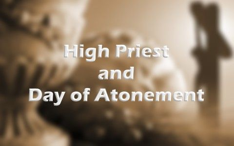 What Did The High Priest Do On The Day Of Atonement? ~ What did the high priest do on the Day of Atonement, and what were the meanings of his duties? ~ The High Priest ~ The high priest served as a mediator between God and the people, and was the only one who had close contact with the Holy of Holies, and that only once a year (Day of Atonement). [...]
