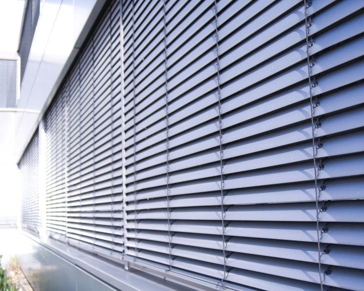Tipps gegen Hitze in der Wohnung