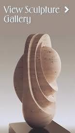 limestone sculpture ideas