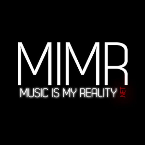 Gucci Mane – Trap House 3 (Feat. Rick Ross) by musicismyreality_net - Listen to music