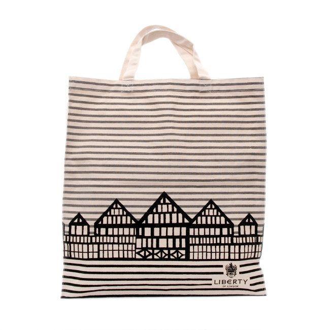 ロンドンのエコバック情報:)|イギリスと東京のマルチカルチャー日記 ... printed liberty eco bag