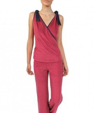 Lala Rose Diva $80.00  Simple, yet sexy.   #Jewelry #Women #Fashion