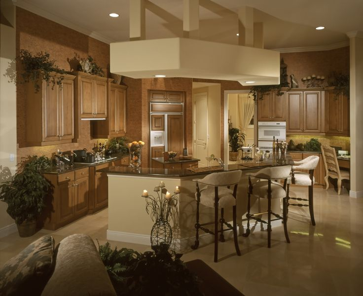 84 Custom Luxury Kitchen Island Ideas Designs Pictures Kitchens Board