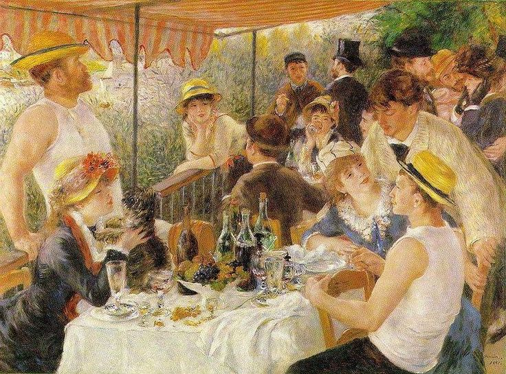 Menus, repas, mets & plats traditionnels de l'Assomption, 15 août