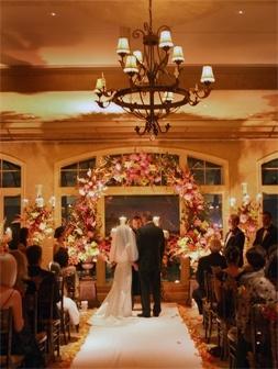 royal oaks country club houston texas wedding venue reception