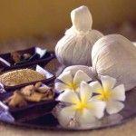 remedios caseros Aromaterapia, el olor del bienestar