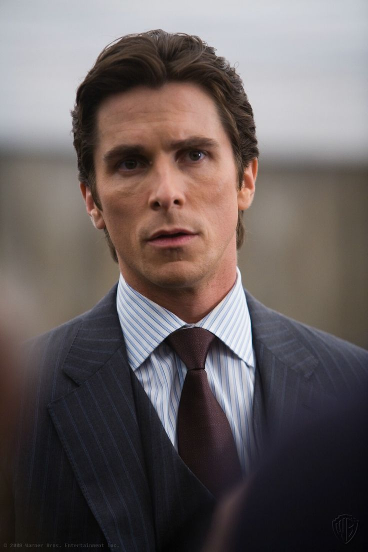 85 best christian bale images on pinterest christian bale bruce wayne christian bale man of my dreams nvjuhfo Image collections