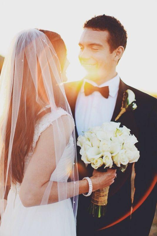 Wedding Photography - Bridal