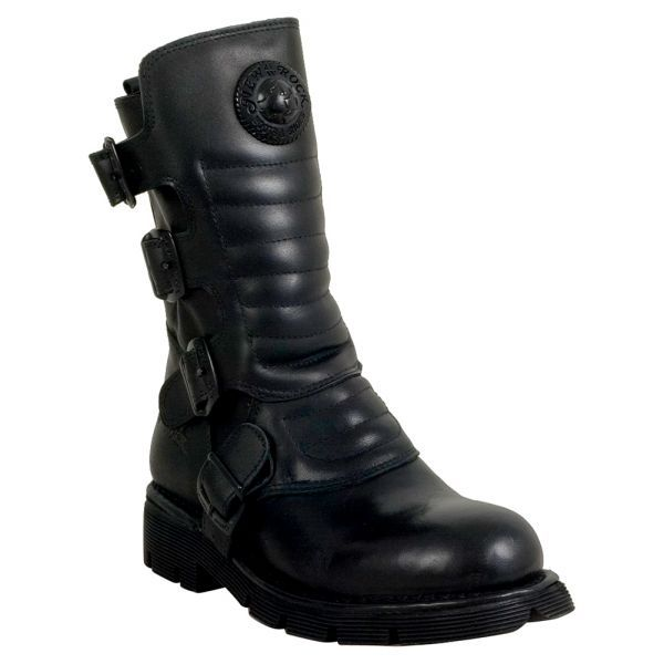 25 Best Ideas About Mens Motorcycle Boots On Pinterest