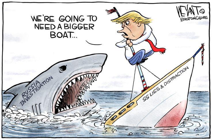 http://theweek.com/cartoons/734888/political-cartoon-trump-mueller-russia-investigation