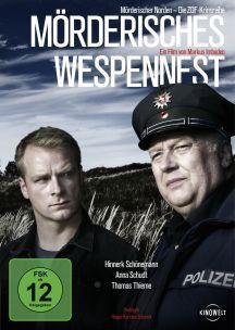 Mörderisches Wespennest - Filmkritik - Film - TV SPIELFILM