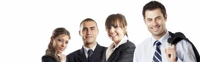 Freedom Staffing Group is really a staffing company providing you with full-time as well as short term work positioning, hr providers as well as talking to.