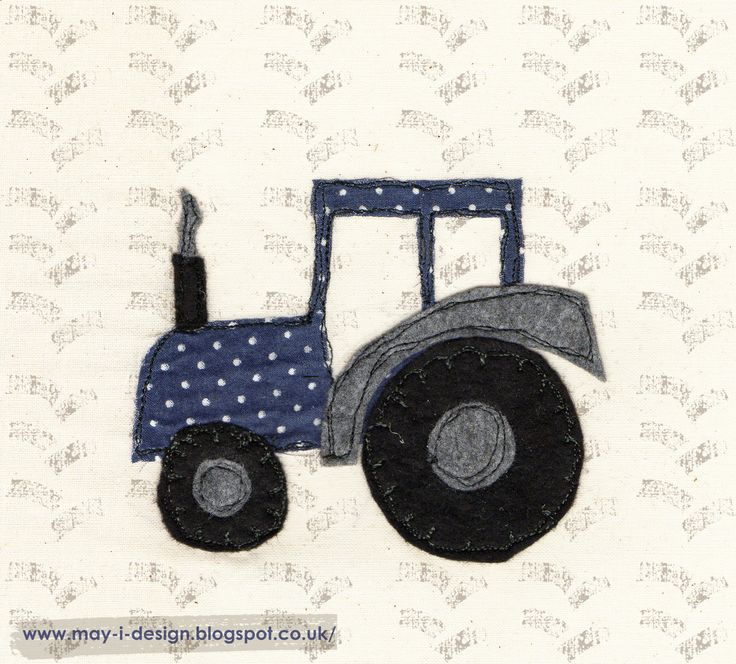 Day 13 and today's prompt it farmyard   http://may-i-design.blogspot.co.uk/