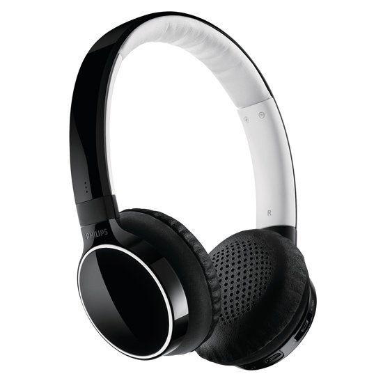 Sony | 9.1 surround sound headphones