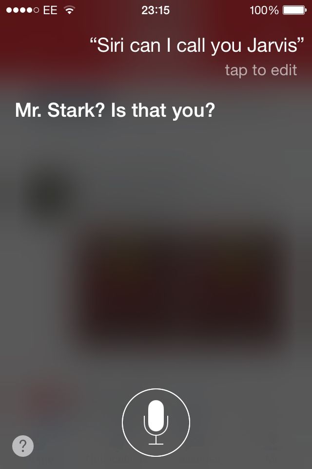 25 Best Ideas About What To Ask Siri On Pinterest Siri