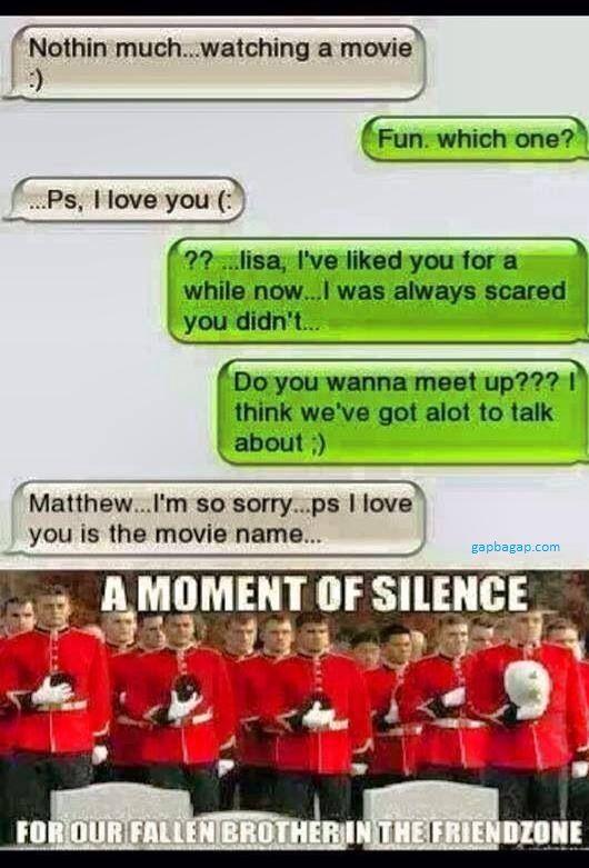 Funny Meme Text Emoticons : Best awkward meme ideas on pinterest