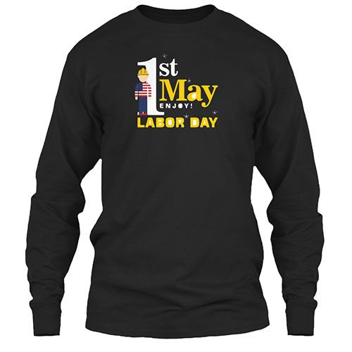 Labor Day America/USA design T-Shirts. Have a good Happy Labor Day holiday! You will feel relax and enjoy if you wear it.  1. Select your T-Shirt. 2. Click the''BUY IT NOW''. Thank you for choose it!