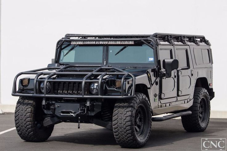2006 HUMMER H1. Alpha SUV. Hummer upgrades Upgraded Alpha brake pads & slotted/drilled rotors from Predator Inc. Very time consuming but excellent for the H1's since most will suffer from rust. Predator Alpha Raptorque ECU tune adding 150hp and 220 lbs of torque. | eBay!