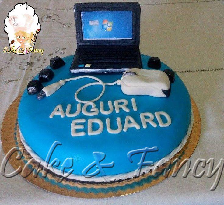 torta computer