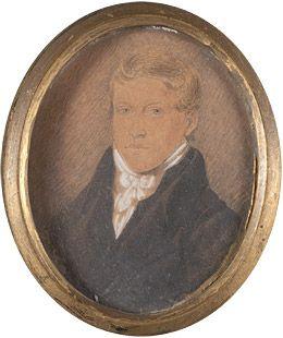 Thomas Hassall