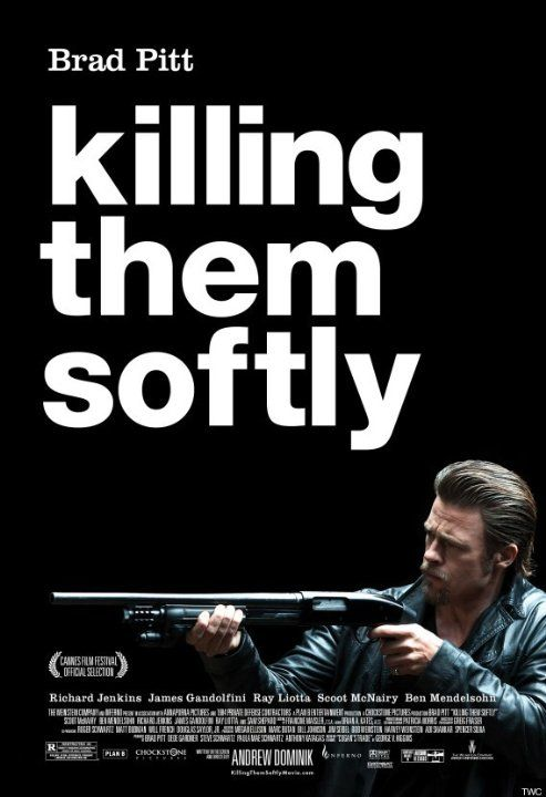 Pictures & Photos from Killing Them Softly (2012) - IMDb