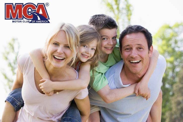Spend more time with your family while make extra money from home. www.roadsidepro911.com