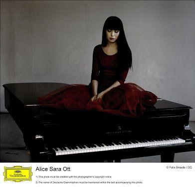 Alice Sara Otto - Google 検索