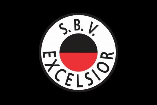 SBV Excelsior Logo transparent
