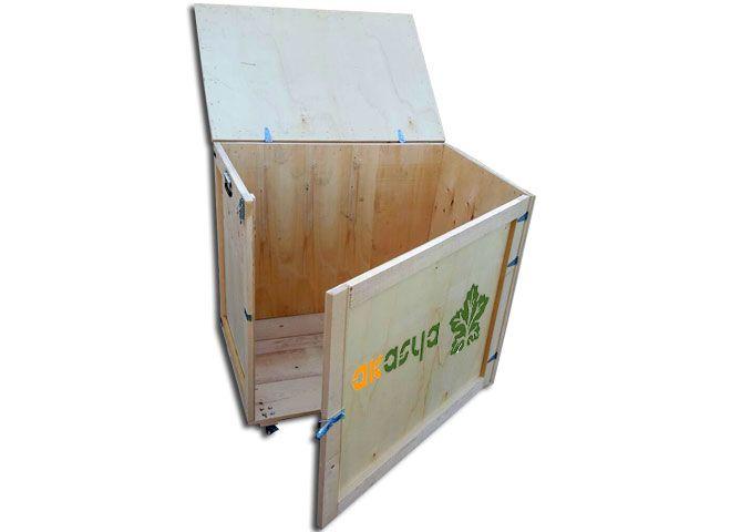 özel tasrım ahşap ambalaj ürünleri istenilen ölçü ve ebatlarda hazırlanabilir. Aynı zamanda bu ürünler farklı ahşap ambalaj aksesuarları ile de daha kullanışlı hale getirlemktedirler.