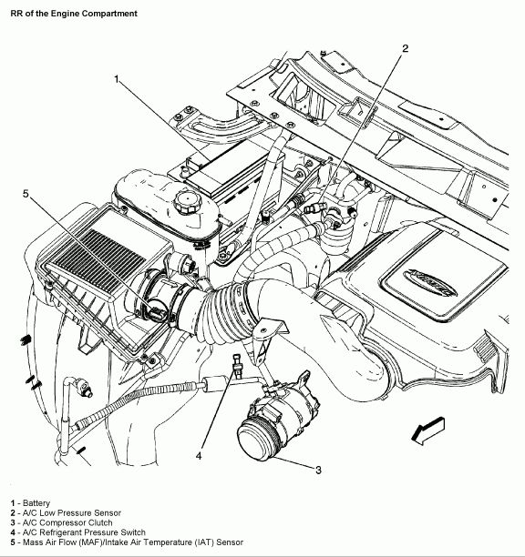 1999 Ford F150 Engine Diagram Ford Parts Ford F150 Pickup Ford F150