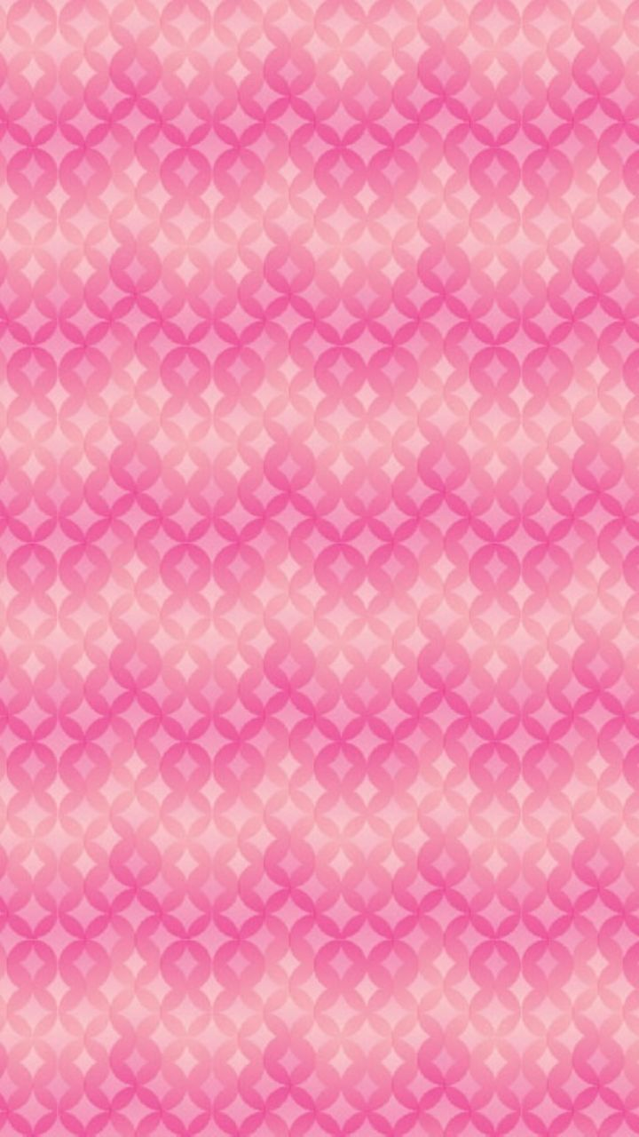 Iphone 5 wallpaper tumblr girly pink - Girly Iphone 5 Wallpapers Google Search