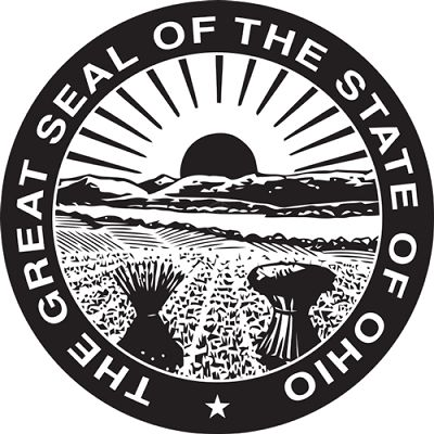 Josh Mandel goes quiet, Ed FitzGerald floods the zone with 'win tax': Ohio ... - http://www.us2014elections.com/josh-mandel-goes-quiet-ed-fitzgerald-floods-the-zone-with-win-tax-ohio/