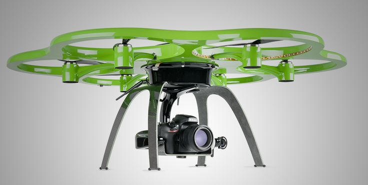 Far away from the battlefield, there is a world of drones for sale to the public for peaceful uses, for both work and play alike.  Unmanned flight enthusiasts, amateur cartographers and commercial surveyors can use UAV drone technology for a wide range of uses.  Those who wish to study animal migration, to plan commercial developments,… - See more at: http://www.thecoolist.com/7-high-tech-drones-for-sale-today/aibotix-aibot-x6-3/#sthash.Da8t5gV2.dpuf