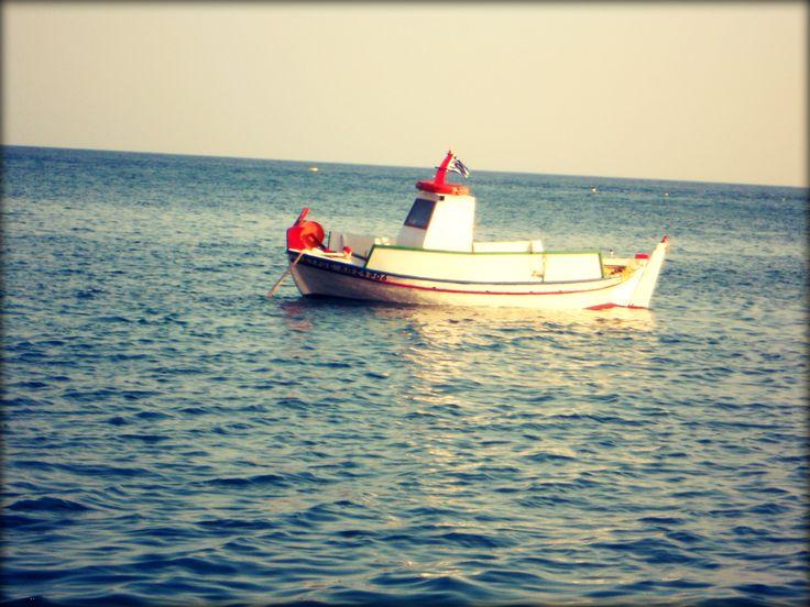 Summer 13'