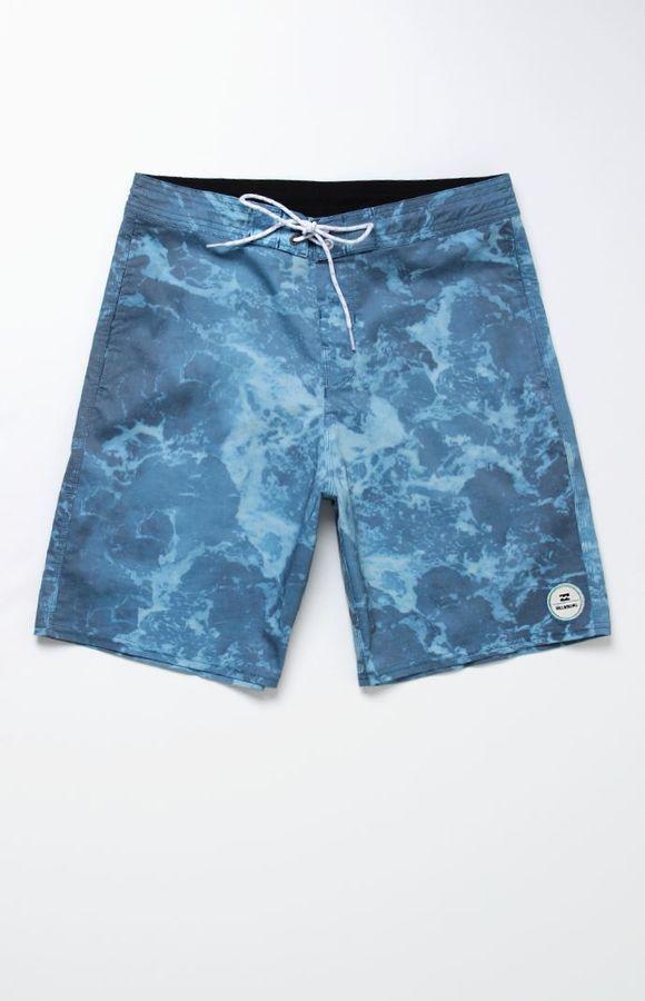 a1e1ffa2ec3 Billabong All Day Lo Tides Boardshorts | Works of Me | Pinterest |  Billabong, Swimwear and Striped shorts