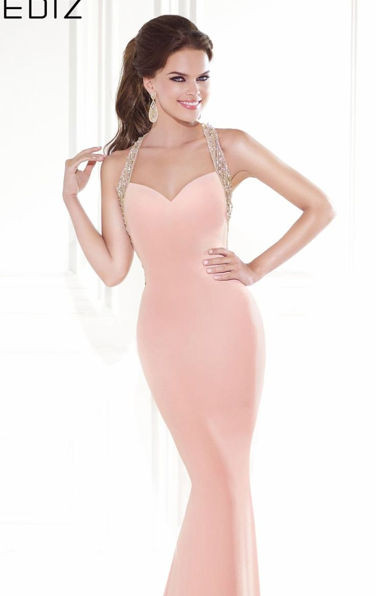 Mejores 132 imágenes de Jewelry & Dresses en Pinterest | Vestidos de ...