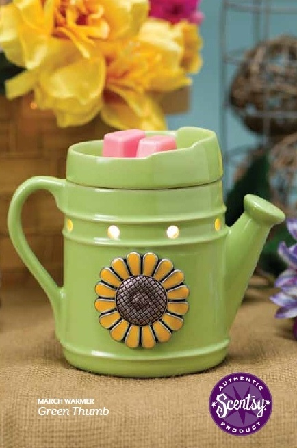 1000 Images About Scentsy On Pinterest Glow Shops And The Go