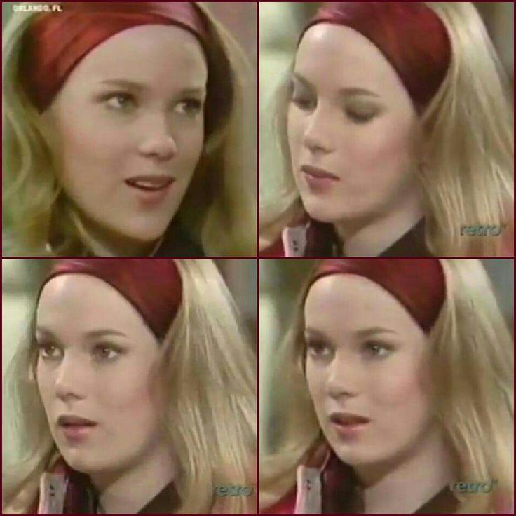 Penny Davis (Julia Duffy), 1974: